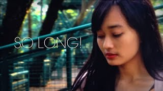 JKT48 - So Long! (Cover) by Idol Project