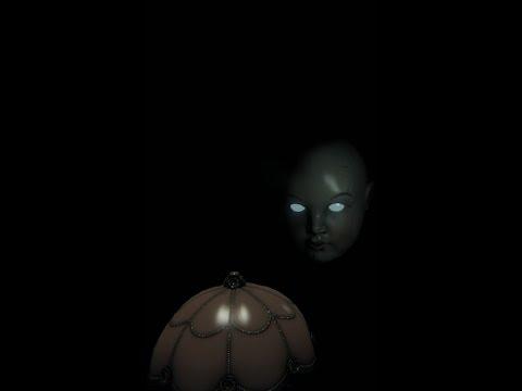 Обзор на игру Layers of Fear 4