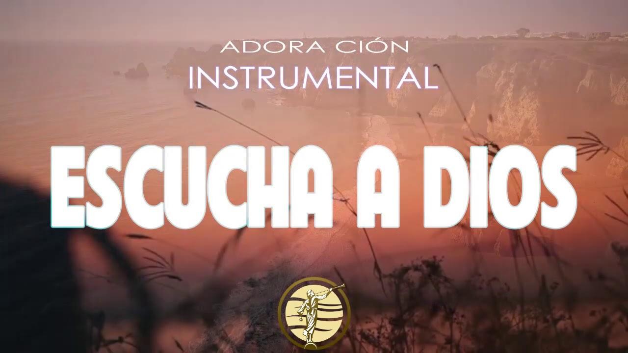 Adoración Instrumental 2020 1 Hora De Musica Cristiana Instrumental Para Reflexionar Orar Y Meditar Youtube