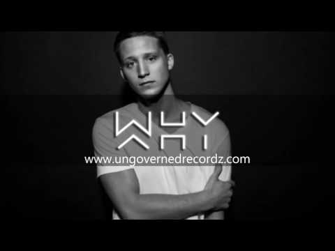 Why - NF Type Beat