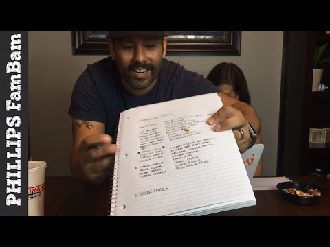 LIVE PART 2 | COSTCO SHOPPING LIST | MORE GIVEAWAYS