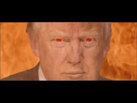 Hardcore Prophecy: The Trump Of Doom