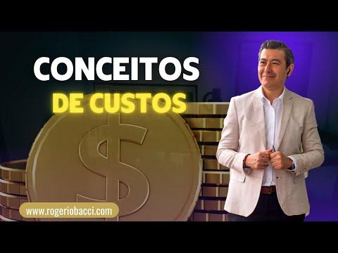 contabilidade-de-custos-conceitos-iniciais