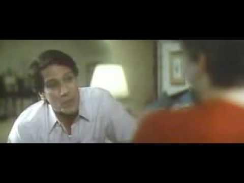 Little House - Belt SpankingKaynak: YouTube · Süre: 1 dakika42 saniye