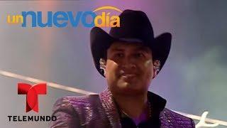 ¡Julión Álvarez, El Rey de la Taquilla, festeja 10 años! |…