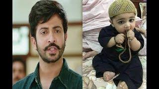 যে কারনে ছেলে আব্রামকে এত কষ্ট দিলেন শাকিব !!!-Latest Update Of Shakib Khan