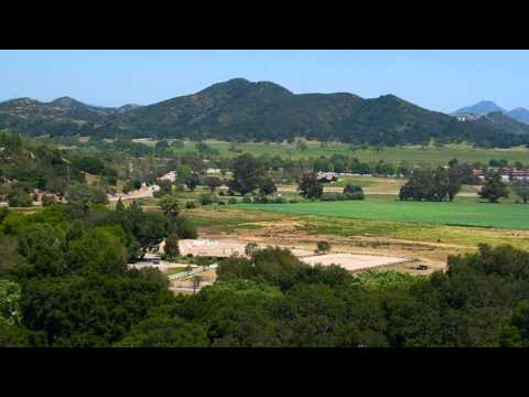 1321 Hidden Valley Road, Thousand Oaks, CA 91361