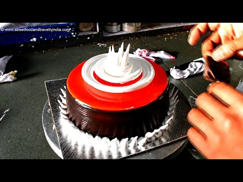 Amazing Cake & Amazing Cooking Skills | Best of 2015