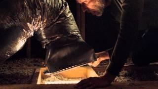 Crawlspace - Trailer