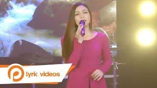 Hoàng Hôn Màu Tím -  Phi Loan (Karaoke)