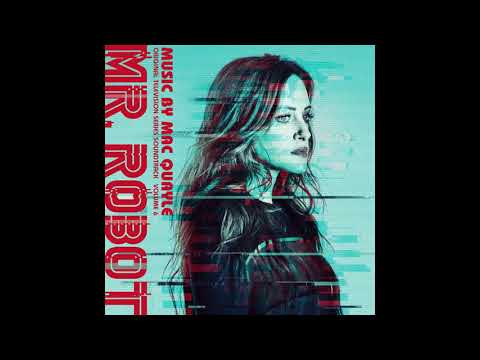 MAC QUAYLE – Mr. Robot (O. S. T.) Volume 6 –  2017 (Season 3) HQ 320Kbps |  Mp3 Download