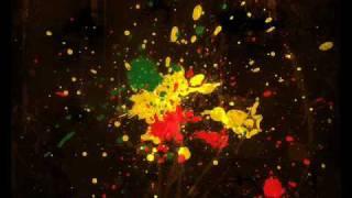 Download Sheba - Caan Do Mi Nuttin (Bankrobbers Riddim) MP3 song and Music Video