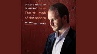 Sonata No. 3, Op. 5 en Fa menor: II. Andante espressivo