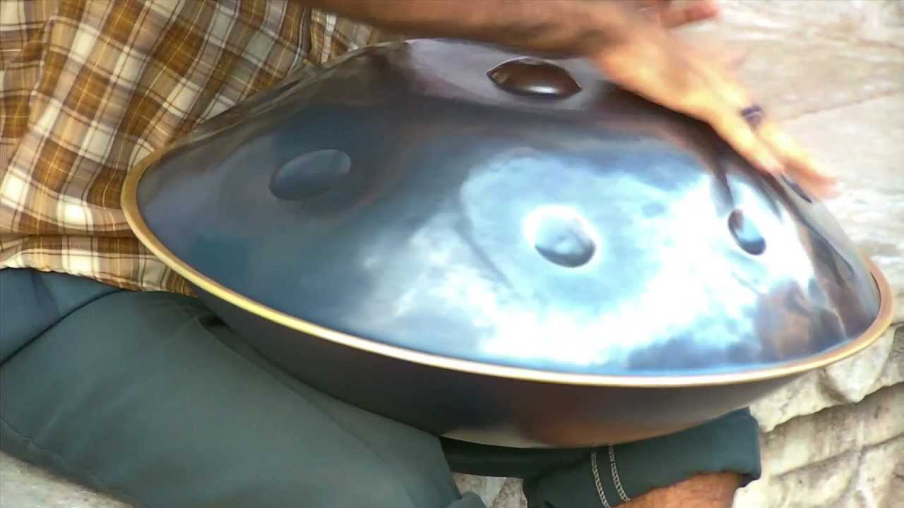 musician from india rare instrument