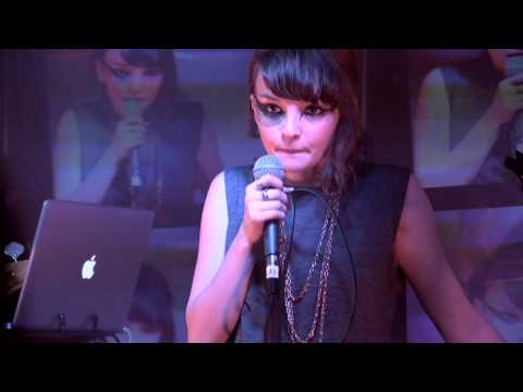 CHVRCHES // The Mother We Share // Live