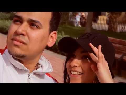 Mehdi Dkiouak - Baraka 3lik (Officiel Video Clip) 2016 | مهدي الدقِيوَق - برك عليك