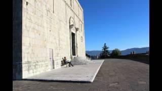 Гарфаньяна и Апуанские Альпы. www.toscana-tour.ru(, 2016-10-30T10:41:12.000Z)