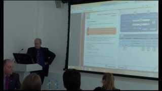 семинар ''Library and information literacy skills''   2 часть