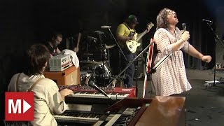 Alabama Shakes - You Ain