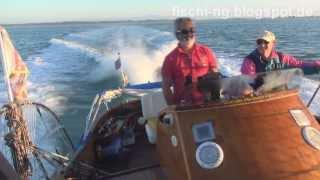 Италия Bibione морская рыбалка(Италия Bibione морская рыбалка., 2013-08-03T11:16:13.000Z)