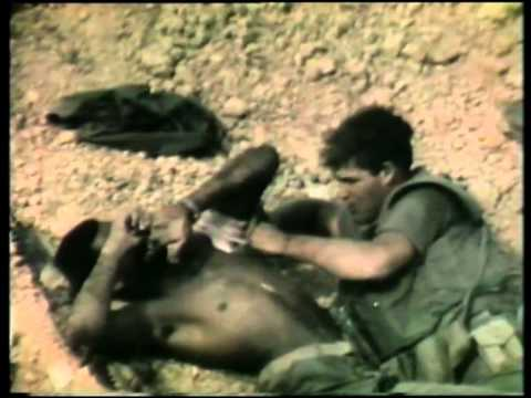 Billy Joel   Goodnight Saigon 1981