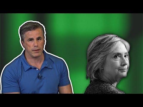 HAPPENING NOW: JW Puts Under Oath Bengahzi/Clinton Email Scandal Witnesses