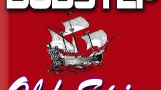 Old Spice Dubstep Theme Music Ringtone (feat. #1 Dubstep Beats)