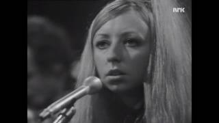 Watch Pentangle The Time Has Come video