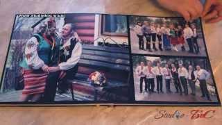 Фото книга на заказ. красивая фото книга. фото альбом.(, 2014-09-07T21:38:07.000Z)