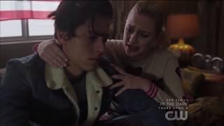 Seventeen Riverdale (Heathers)
