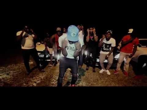 Gvybz - SLM (Street Clip) #BvndoTheMixtape