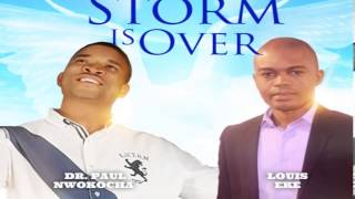 My Redeemer Liveth - 2016 Latest Nigeria Gospel Song