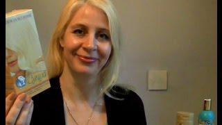 видео 12 жертв неудачных экспериментов с волосами