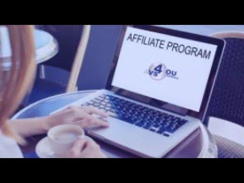 How To Make $400 Through Affiliate Marketing Full Affiliate Marketing Guide