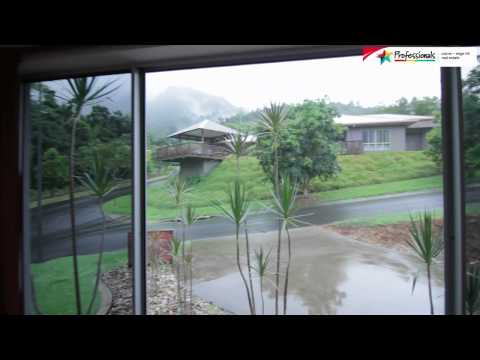 House For Sale 7McColl Redlynch Valley Estate Professioanls Edge Hill Cairns