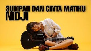 Download TAMI AULIA | NIDJI - SUMPAH DAN CINTA MATIKU