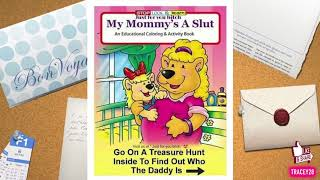 [Try Not To Laugh] The Most DISTURBING Moments From Kids' Books