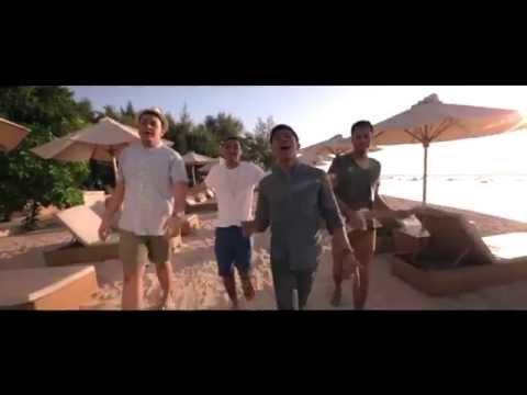 RAN & Tulus - Para Pemenang (Music Video Teaser)