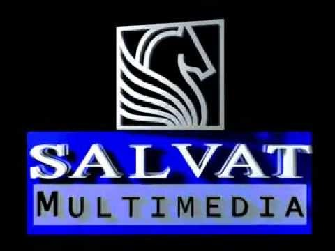 Intro Atlas Mundial Multimedia Salvat:freedownloadl.com  education, window, free, tour, download, bar, 360, digit, encyclopedia, video, iso, game, microsoft, search, anim, review