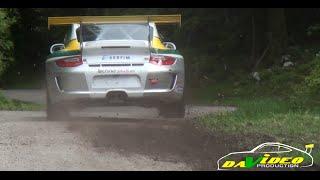 Vid�o Best of Rallye 2014 (Gilles Nantet) par MrDidimimi (967 vues)