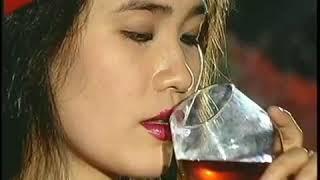 karaoke, Ai Cho Tôi Tình Yêu, Tân Cổ Thanh Tuấn, Karaoke, Beat