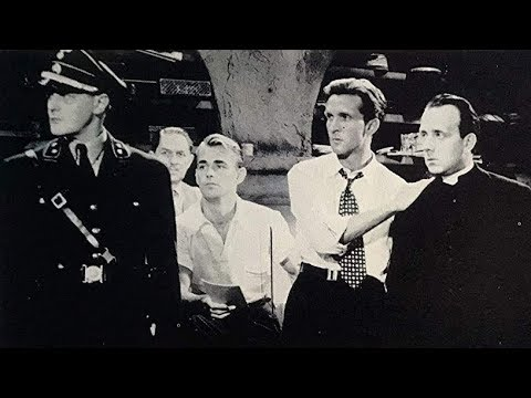 Beast of Berlin (1939) ALAN LADD from YouTube · Duration:  1 hour 7 minutes 4 seconds