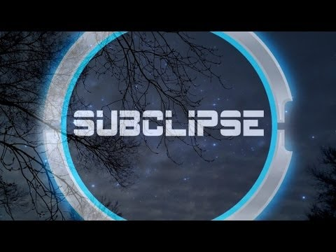 Zedd - Clarity (Random DNB Remix)