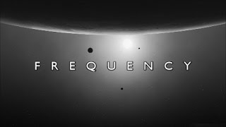 Starset - Frequency LYRICS