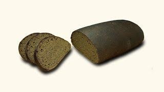 """Хлеб """"Отрада"""""""