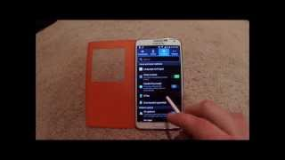 מקלדת Android מתיחה מזיק מצחיק קל
