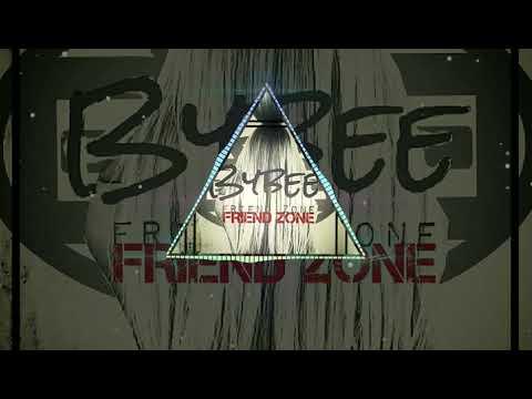 Bybee-Friend Zone