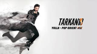 TARKAN - Yolla (Pop Orient Mix) Video