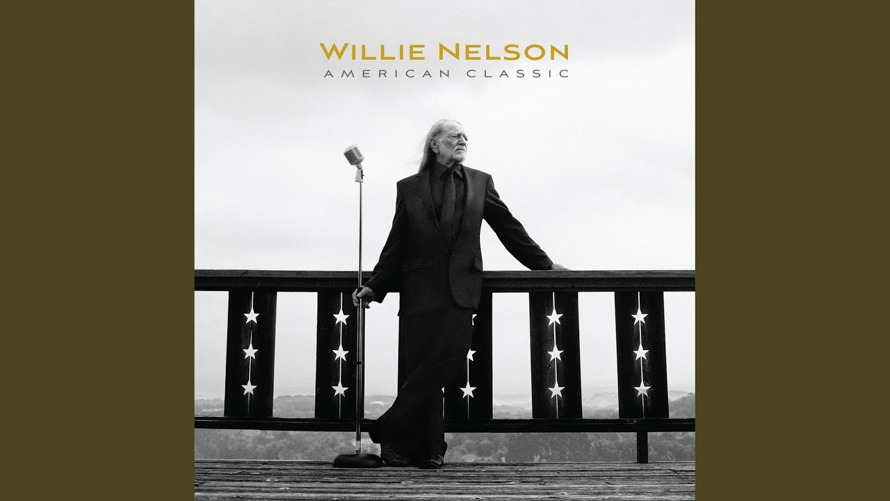 fly-me-to-the-moon-willie-nelson-topic