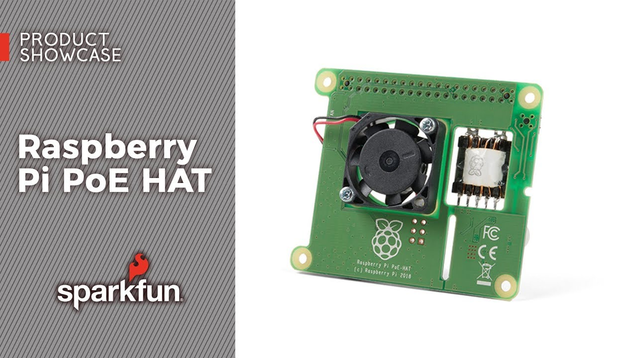 Friday Product Post: Ohhh! What Does This Button Do? - News